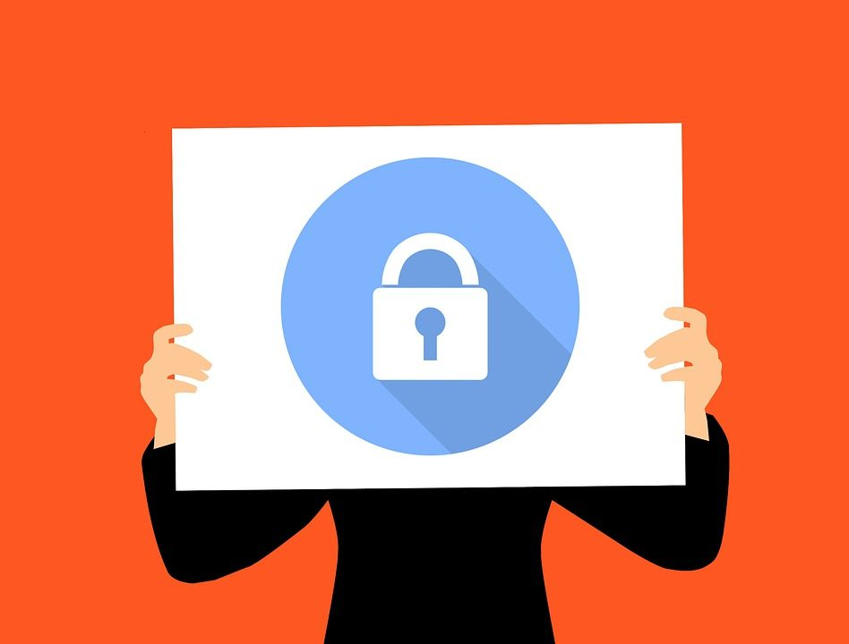 Business Security: How to Reset Avast Master Password? - Post Thumbnail