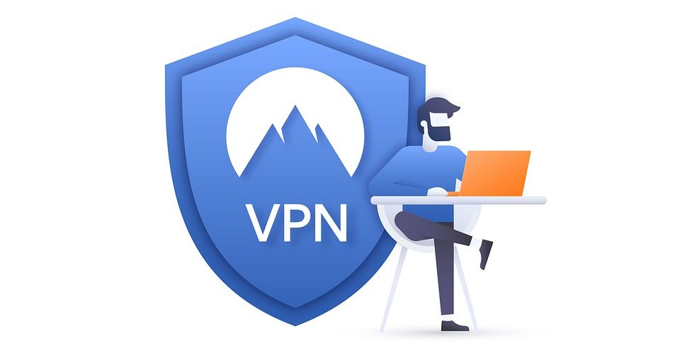 Top 3 VPN to Secure Your International Business - Post Thumbnail